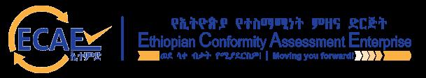 Ethiopian Conformity Assessment Enterprise